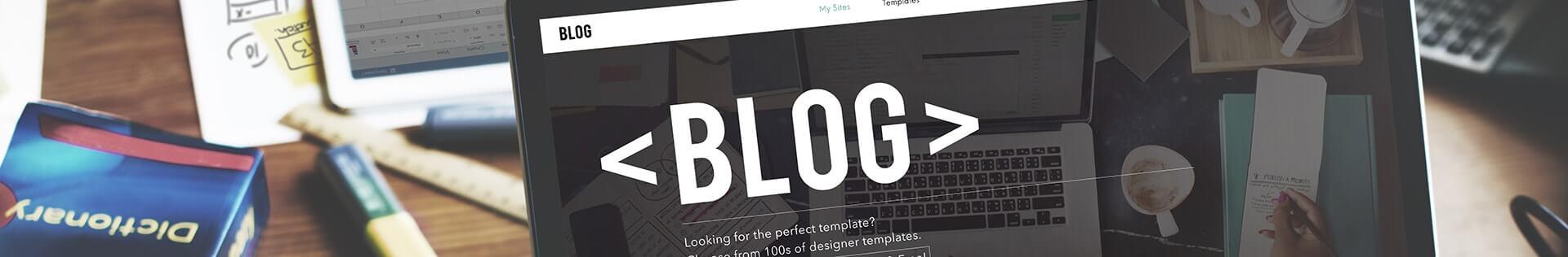 blog.jpg